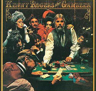gambley