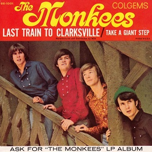 The_Monkees_single_01_Last_Train_to_Clarksville