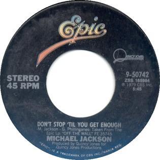 Don't_Stop_'Til_You_Get_Enough_by_Michael_Jackson_US_vinyl_Side_A