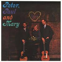 peter Paul & Mary