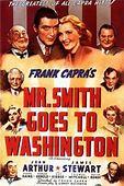 Mr Smith.jpg