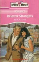 Relative-Strangers-Jessica-Steele-Mills